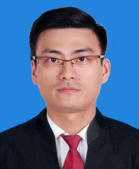 YuXiaobo,Partner lawyer