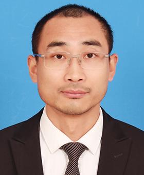 王健 合伙人律师