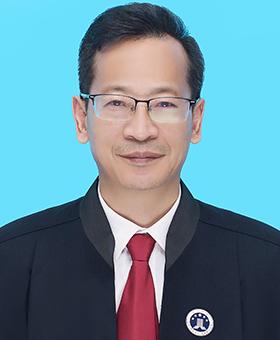 侯玉平 律师