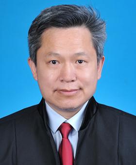 李源福 律师