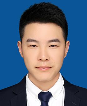 王新光 实习律师